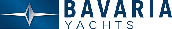 Bavaria Yachts By Dealer ITA74 srl
